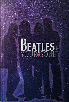 Beatles in your Soul