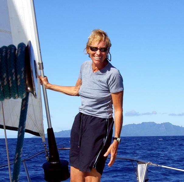 Since 1987 Susan Scott Has Written A Weekly Column Called Ocean Watch For The Honolulu Star Advertiser And Is Author Of Eight Books About Nature In