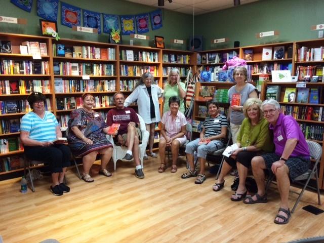 Non-Fiction Book Club   Kona Stories Book Store